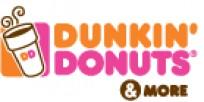 dunkinindia.com logo