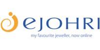 ejohri.com logo