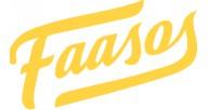 faasos.com logo