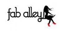 faballey.com logo