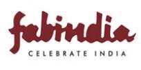 fabindia.com logo