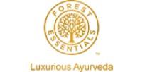 forestessentialsindia.com logo
