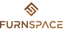 furnspace.com logo
