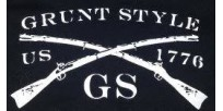 gruntstyle.com logo