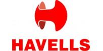 Havells.com logo