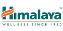 himalayastore.com logo