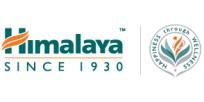 himalayawellness.in logo