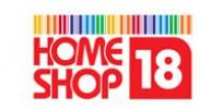 homeshop18.com logo