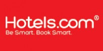 in.hotels.com logo