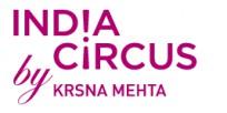 indiacircus.com logo