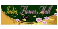 indiaflowermall.com logo