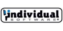 individualsoftware.com logo