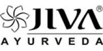 Jiva.com logo