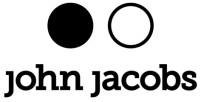 johnjacobseyewear.com logo
