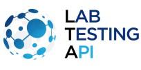labtestingapi.com logo
