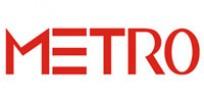 metroshoes.net logo
