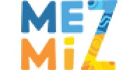 Mezmiz logo