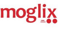 moglix.com logo
