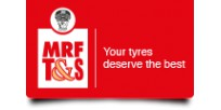 mrftyresandservice.com logo