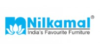 nilkamalfurniture.com logo