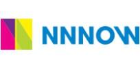 nnnow.com logo