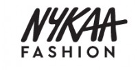 nykaafashion.com logo