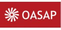 oasap.com logo