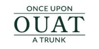 onceuponatrunk.com logo