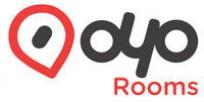 Oyorooms logo