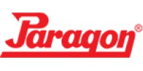 paragonfootwear.com logo