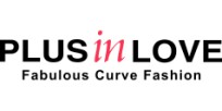 plusinlove.com logo