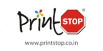 printstop.co.in logo