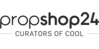 propshop24.com logo