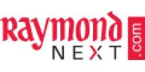 raymondnext.com logo