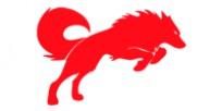 redwolf.in logo
