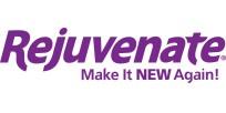 rejuvenateproducts.com logo