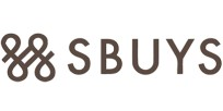 sbuys.in logo