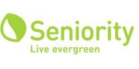 Seniority.in logo