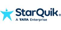 starquik.com logo