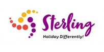 sterlingholidays.com logo