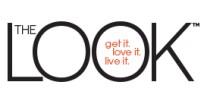 thelook.fashion logo