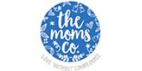 themomsco.com logo
