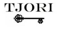 tjori.com logo