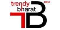 trendybharat.com logo