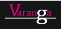 varanga.in logo