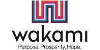 wakamiglobal.com logo