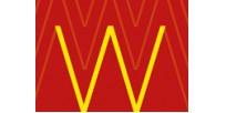 wforwoman.com logo