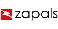 zapals.com logo