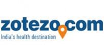 zotezo.com logo