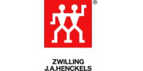 uk.zwilling-shop.com logo
